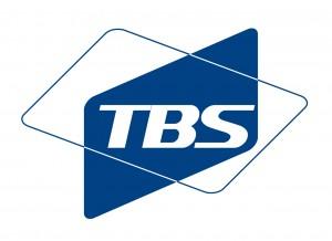 TBS (AUST) PTY LTD