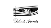 blinds by boronia