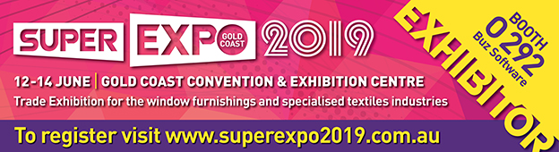 Super Expo 2019 is coming