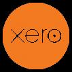 xero-disc2